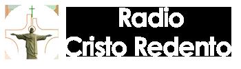 Radio Cristo Redentor de Paquisha